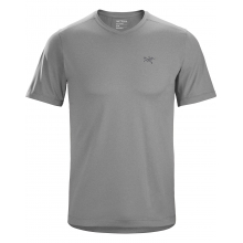 Remige SS Men's by Arc'teryx in Roseville Ca