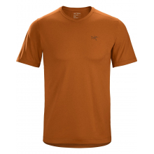 Remige SS Men's by Arc'teryx in Vernon Bc