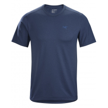 Remige SS Men's by Arc'teryx