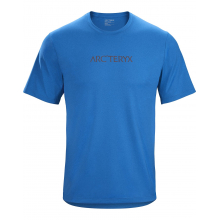 Remige Word SS Men's by Arc'teryx
