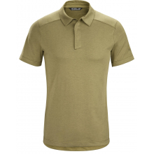 Eris Polo Men's by Arc'teryx in Truckee Ca