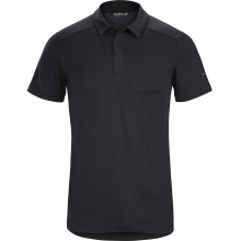 Eris Polo Men's by Arc'teryx in North York ON