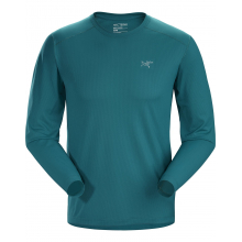 Velox LS Men's by Arc'teryx