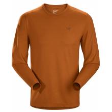 Remige LS Men's by Arc'teryx in Squamish Bc