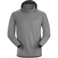 Remige Hoody Men's by Arc'teryx in Corte Madera Ca