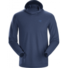 Remige Hoody Men's by Arc'teryx in Chicago IL