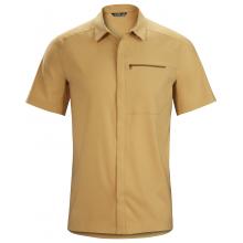 Skyline SS Shirt Men's by Arc'teryx