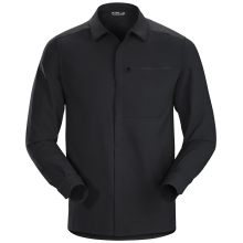 Skyline LS Shirt Men's by Arc'teryx in Colorado Springs Co