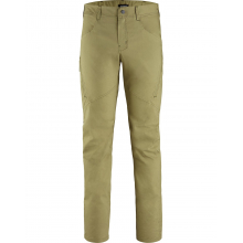 Stowe Pant Men's by Arc'teryx in Truckee Ca