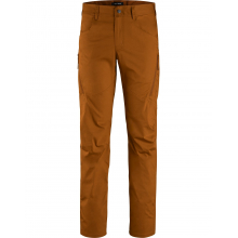 Stowe Pant Men's by Arc'teryx in Squamish Bc