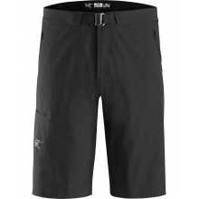Gamma LT Short Men's by Arc'teryx in Vancouver BC