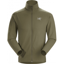 Kyanite LT Jacket Men's by Arc'teryx in Sioux Falls SD
