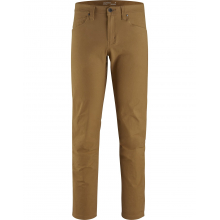 Levon Pant Men's by Arc'teryx in New Denver Bc