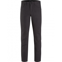 Levon Pant Men's by Arc'teryx in Denver CO