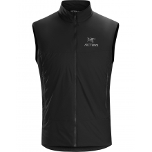 Atom SL Vest Men's by Arc'teryx in Sioux Falls SD