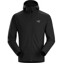 Kyanite Lt Hoody Men's by Arc'teryx in Sioux Falls SD