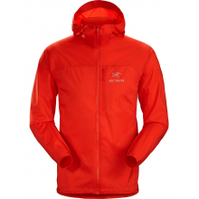 Squamish Hoody Men's by Arc'teryx in Cranbrook BC