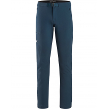 Gamma LT Pant Men's by Arc'teryx in Truckee Ca