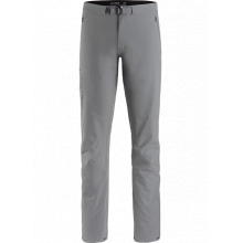 Gamma LT Pant Men's by Arc'teryx in San Francisco CA