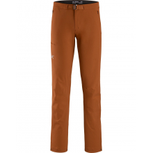 Gamma Lt Pant Men's by Arc'teryx in Calgary AB