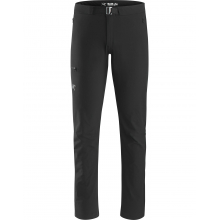 Gamma LT Pant Men's by Arc'teryx in London England