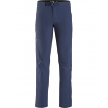Gamma LT Pant Men's by Arc'teryx in Dieppe NB
