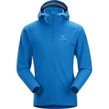 Gamma SL Hoody Men's by Arc'teryx in Oslo