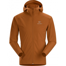 Gamma SL Hoody Men's by Arc'teryx in Sioux Falls SD