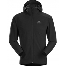 Gamma SL Hoody Men's by Arc'teryx in Iowa City IA