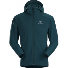 Gamma SL Hoody Men's by Arc'teryx in Atlanta GA