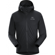 Atom SL Hoody Men's by Arc'teryx in Denver CO