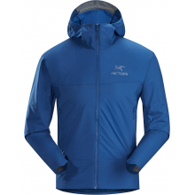 Atom SL Hoody Men's by Arc'teryx in Truckee Ca
