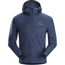 Atom SL Hoody Men's by Arc'teryx in Dieppe NB