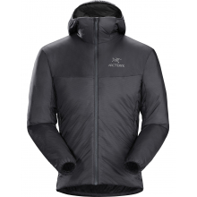 Nuclei FL Jacket Men's by Arc'teryx in Ann Arbor MI