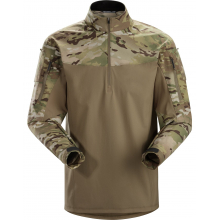 Assault Shirt SV Men's - MultiCam