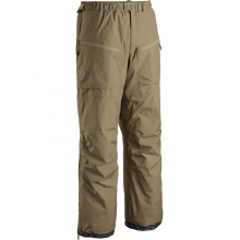 Cold WX Pant LT Men's (Gen2) by Arc'teryx