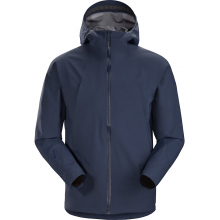 Fraser Jacket Men's by Arc'teryx in Truckee Ca
