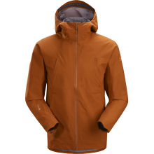 Fraser Jacket Men's by Arc'teryx in Calgary AB