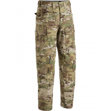 Assault Pant SV Men's - MultiCam