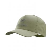 Multi Crest Ball Cap by Arc'teryx in Chandler Az