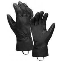 Rope Glove by Arc'teryx
