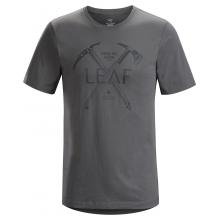 WBT SS T-Shirt Men's by Arc'teryx