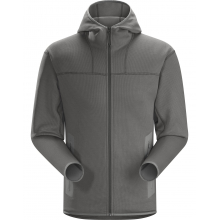 Naga Hoody Full Zip Men's