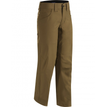 xFunctional Pant SV Men's by Arc'teryx