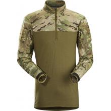 Assault Shirt LT Men's - MultiCam by Arc'teryx