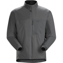 Atom Jacket LT Men's (Gen2)