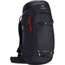 Khamski 38 Backpack by Arc'teryx