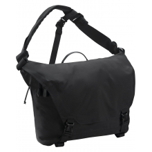 Courier Bag 15 by Arc'teryx