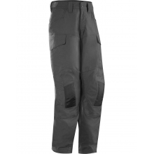 Assault Pant AR Men's by Arc'teryx
