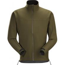 Patrol Jacket AR Men's by Arc'teryx